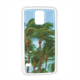 Palme a Beverly Hills Cover Samsung galaxy s5