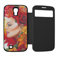 Anthea Flip cover Samsung Galaxy S4