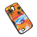 Rich Summer  Flip cover Samsung Galaxy S4