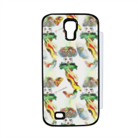 Miss Expo Flip cover Samsung Galaxy S4