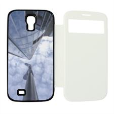 Cover Samsung Galaxy S4 Flip