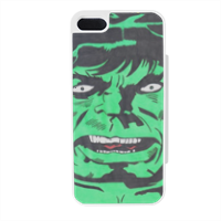 HULK 2013 Flip sportello laterale iPhone5