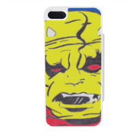 DEMON 2015 Flip sportello laterale iPhone5