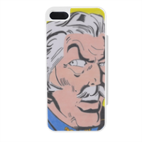 2018 DEXTER MYLES Flip sportello laterale iPhone5