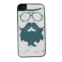Hipster 3 Flip sportello laterale iPhone4