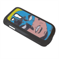 BATMAN 2014 Cover Samsung galaxy s3 mini