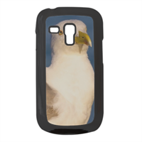 Gabbiano Cover Samsung galaxy s3 mini