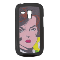 FAORA 2015 Cover Samsung galaxy s3 mini