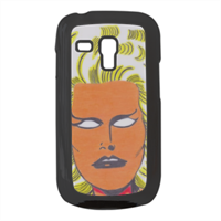 ARDINA 2016 Cover Samsung galaxy s3 mini