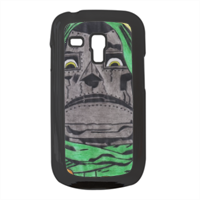 DOTTOR DESTINO Cover Samsung galaxy s3 mini