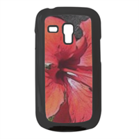 Ibisco Cover Samsung galaxy s3 mini
