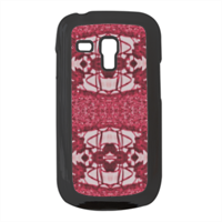 new tribal Cover Samsung galaxy s3 mini