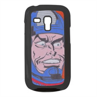 DOTTOR POLARIS Cover Samsung galaxy s3 mini
