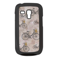 biciclette Cover Samsung galaxy s3 mini