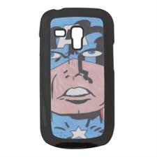Cover Samsung Galaxy S3 Mini