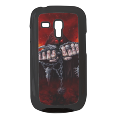 Game Over Cover Samsung galaxy s3 mini