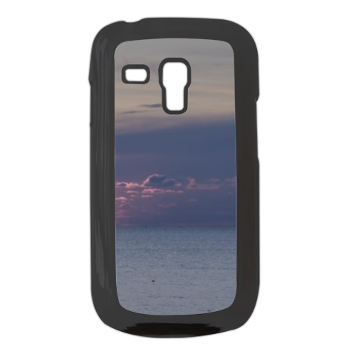 Tramonto Cover Samsung galaxy s3 mini