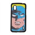 BATMAN 2014 Cover Google Nexus 4
