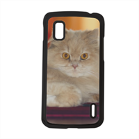 Persiano Cover Google Nexus 4