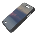 Tramonto Cover Samsung galaxy note 2