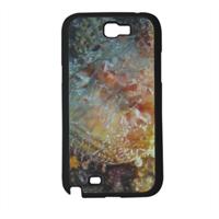Scorfano Cover Samsung galaxy note 2
