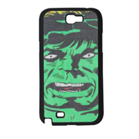 HULK 2013 Cover Samsung galaxy note 2