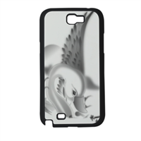 Cigno Cover Samsung galaxy note 2