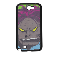 MAN BULL Cover Samsung galaxy note 2