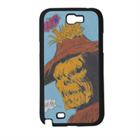 2018 SCARECROW Cover Samsung galaxy note 2