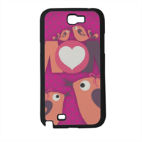 Mamma I Love You - Cover Samsung galaxy note 2