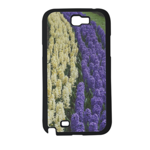 Fiori Cover Samsung galaxy note 2