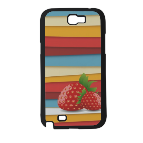 Frutta Cover Samsung galaxy note 2