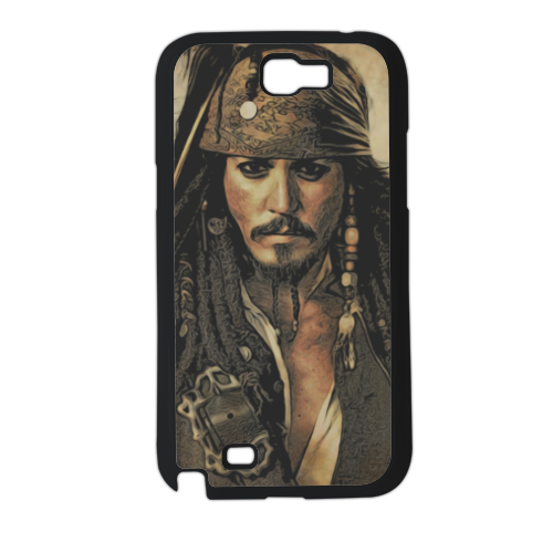 Pirati Cover Samsung galaxy note 2