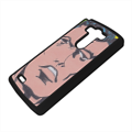 SUPERMAN 2014 Cover LG G3