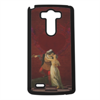 Amore Cover LG G3