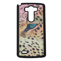 Leopard Cover LG G3