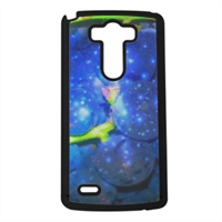 Multiverso Cover LG G3