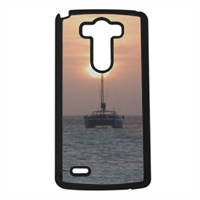 Key West Cover LG G3