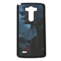Darth Cover LG G3