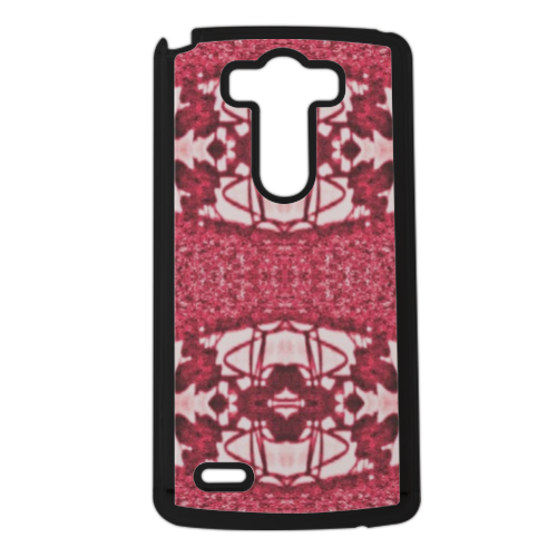 new tribal Cover LG G3