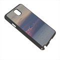Tramonto Cover Samsung Galaxy note 3