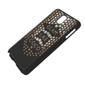 Glam Like Coco Cover Samsung Galaxy note 3
