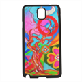 Tree of Life Cover Samsung Galaxy note 3