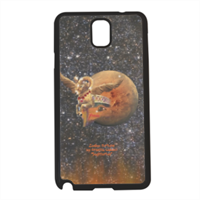 Zodiac Fortune Ari Cover Samsung Galaxy note 3