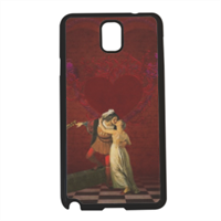 Amore Cover Samsung Galaxy note 3