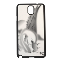 Cigno Cover Samsung Galaxy note 3