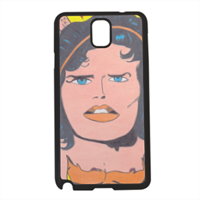 BEAUTIFUL DREAMER Cover Samsung Galaxy note 3