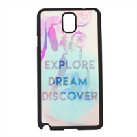 dreamcatcher Cover Samsung Galaxy note 3