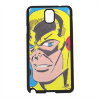 PROFESSOR ZOOM Cover Samsung Galaxy note 3