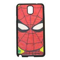 UOMO RAGNO Cover Samsung Galaxy note 3